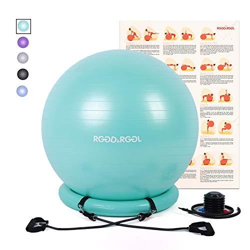 Buy new fitness equipment