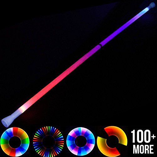 Concentrate Led Light