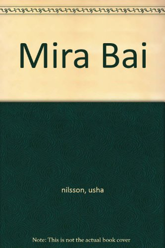 Mira Bai