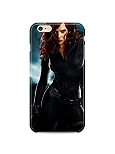 diy zhengOnelee(TM) - Customized Disney Frozen Ipod Touch 4 4th Hard Plastic case cover - Black 11