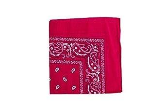 Unisexe Bandana Cachemire Chapeau Écharpe Bracelet de Poignet Bonne Qualité 9 Différentes Couleurs One size