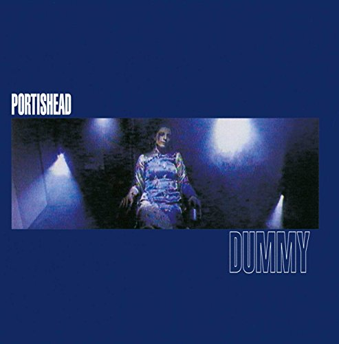 Portishead - Dummy [lp] - Zortam Music