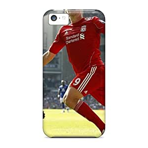Case For The For SamSung Galaxy S3 Case CoverEco-friendly Retail Packaging(andy Carroll Sport)