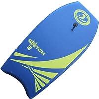 California Board Company Switch 39 Bodyboard from California Board Company