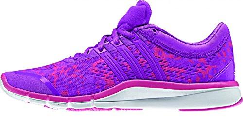 adidas 360 Womens Adipure adidas Womens rr6pZ