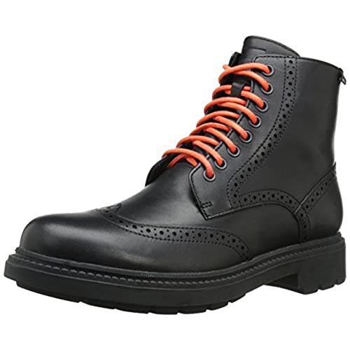 Camper Men's Hardwood Gore Tex K300029 Boot