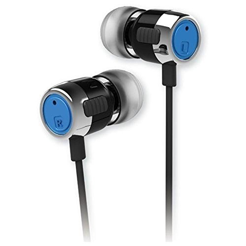 blaupunkt-bpa-695-in-earphones-w-inline-mic-accs-dynamic-bass-response-sleek-design
