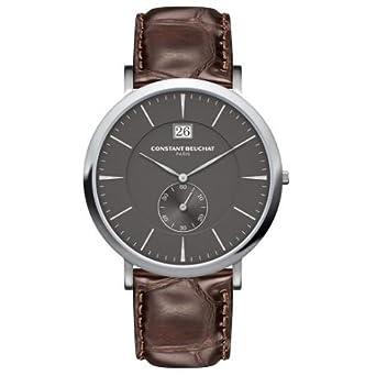 Speedo Uhr - Damen - SPEISD50553