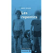 Les repentirs (French Edition)