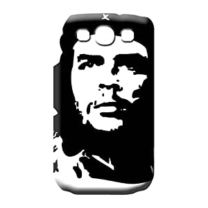 samsung galaxy s3 baseball case Defender Durability Eco-friendly Packaging che guevara