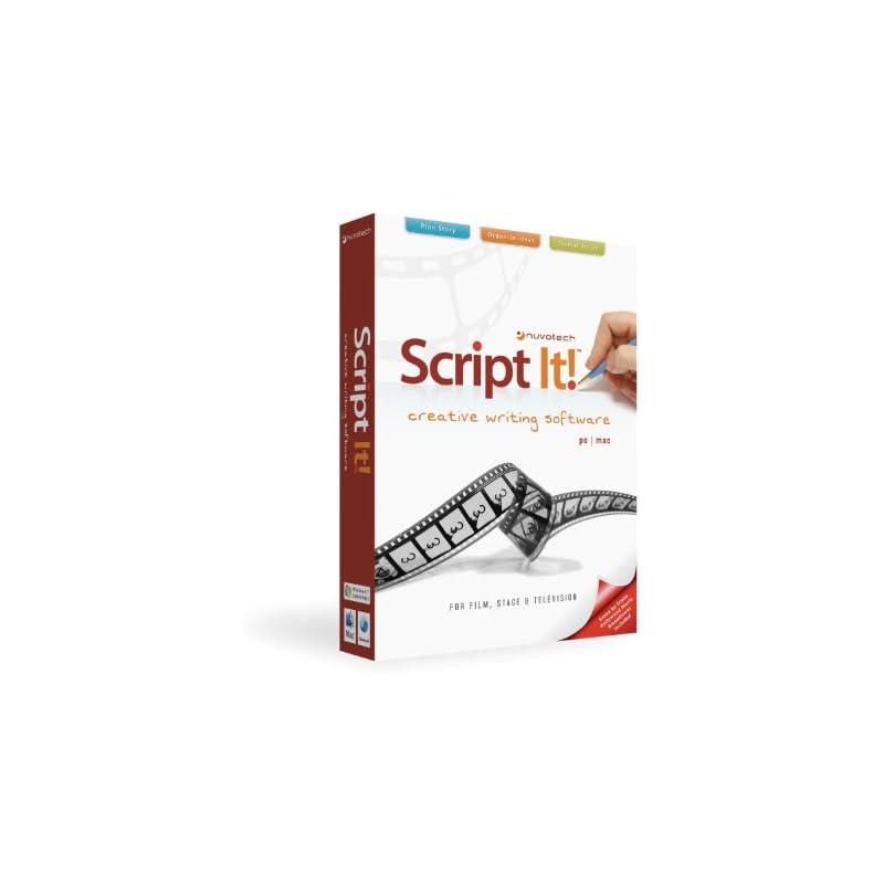script-it