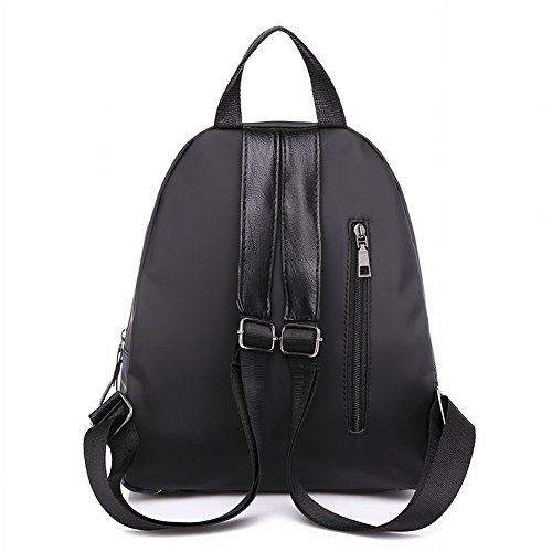 Zipper cross Sections Bags Jap Phone Quilts Chains Bags Color Pockets Breast Wild Document Pockets Messenger Lingge Bags Women's Single Personality Fashion Women Pockets Bags Cell Trends Photo Solid Zippers Totes AAqgwO6