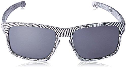 Oakley Soleil Lunettes Lunettes de Blanc Lunettes de Oakley Blanc Oakley Soleil Bx1RZqSwY
