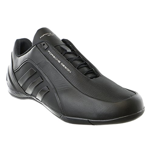 7c55371af1d946 ... coupon code for porsche design by adidas athletic mesh iii fashion  sneaker shoe mens cheap 4072f
