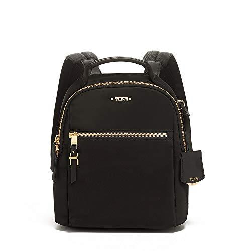 TUMI - Voyageur Witney Backpack - Black
