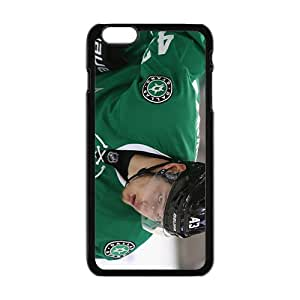 Dallas Stars Iphone 6plus case