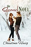 Free eBook - The Second Noel