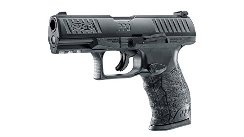 Paintball Blow Gun (T4E NEW Walther PPQ M2 (GEN2) the
