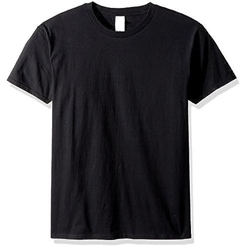 Plain T Shirts Bulk: Amazon.com