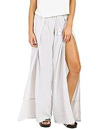 The Brand Montero Pants