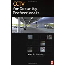 CCTV for Security Professionals