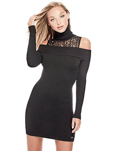 GUESS Women's Maria Sweater Dress