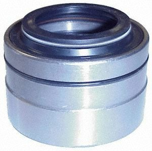 Power Train Components PTRP6408 Rear Wheel Bearing Kit
