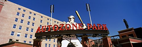 low-angle-view-of-a-baseball-stadium-autozone-park-memphis-tennessee-usa-poster-print-36-x-12