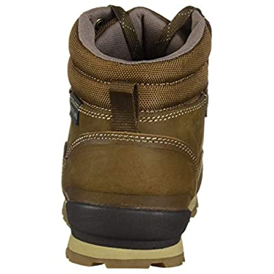Eastland Men's Chester Hiking Boot: Shoes