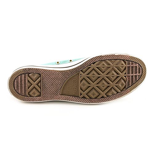 Converse - Zapatillas de deporte para hombre Beach Glass