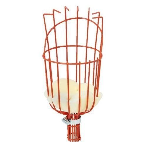 hot-new-fruit-picker-basket-fresh-orange-apple-plum-pear-peach-for-broom-pole-stick-m3