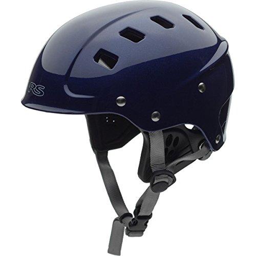 NRS Chaos Side-Cut Kayak Helmet