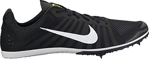 Nike Havoc 2 Black / White-volt
