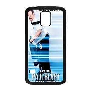 Samsung Galaxy S5 Phone Case Paul Blart Mall Cop 2 AL389572