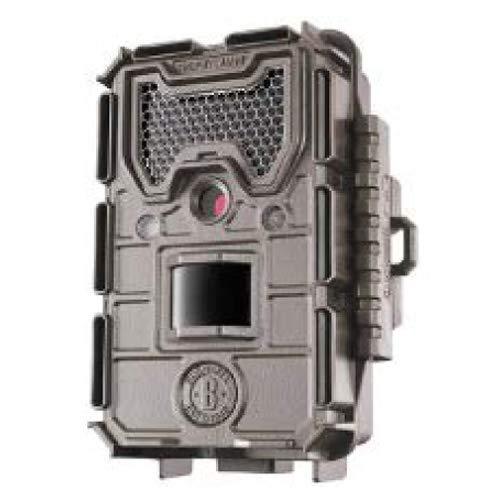 超人気 屋外型センサーカメラトロフィーカム HD3エッセンシャル ブッシュネル   B07QPXJQMV, 大里村 de4ff512