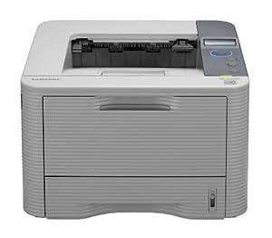 Samsung ML-3310ND - Impresora láser blanco y negro (31 ppm, A4)