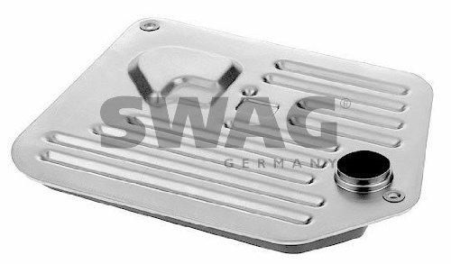 Bmw Hydraulic Filter Hydraulic Filter For Bmw