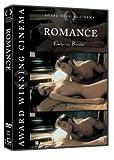 Romance X (1999) [import langue Francais]