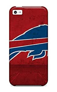 Diushoujuan Shop 4890115K133927009 buffaloills NFL Sports & Colleges newest iPhone 4/4s cases