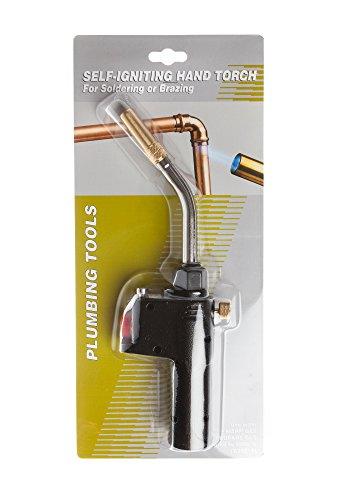 propane torch button - 9