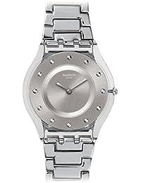Spring Breeze Women's Watch - Gray