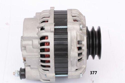 Ashika 002-C377 Alternador