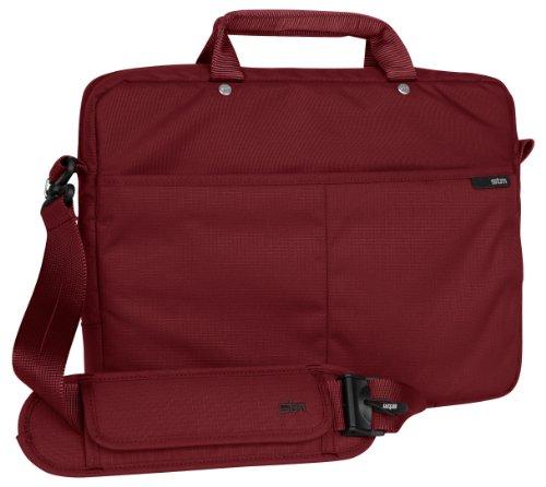 stm-slim-medium-laptop-shoulder-bag-berry-dp-0522-11