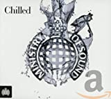 Chilled  (3CD(