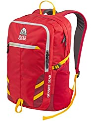 Granite Gear Misquah Backpack