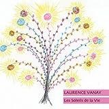 Les Soleile De La Vie [Vinyl]