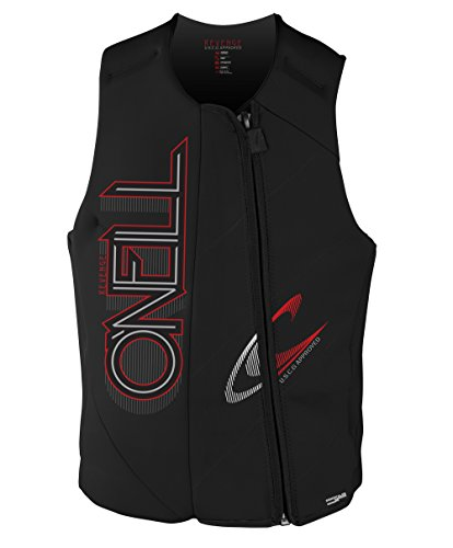 ONeill Wetsuits Wake Waterski Revenge