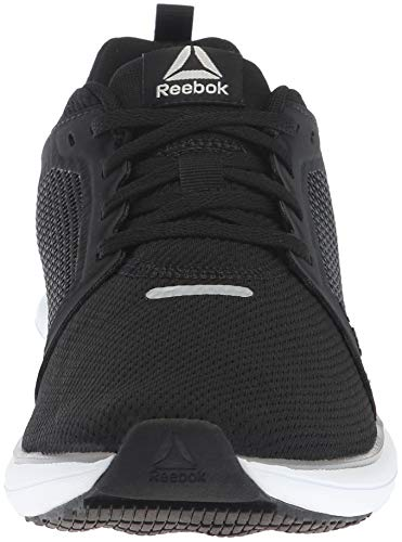 Reebok Women s Driftium Ride Running Shoe