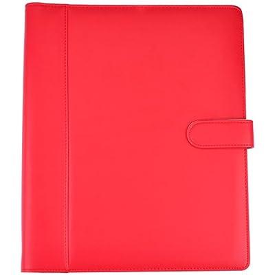 padfolio-resume-portfolio-folder