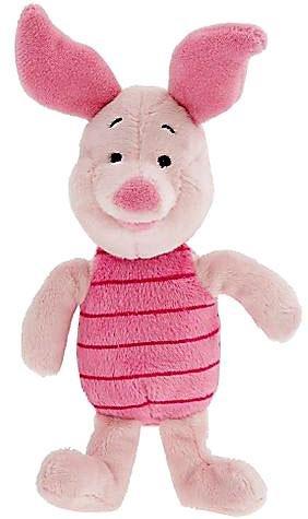 Disney Piglet Plush Toy -- 11'' Piglet Plush Toy
